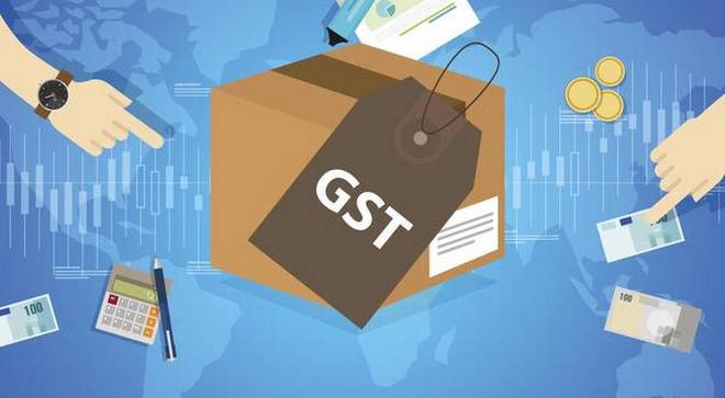 Latest GST Updates