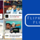 Flipkart plus launch in India 15th August2018