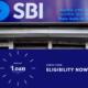 emergency loan sbi yono app