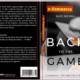Back to the Game - Ecommerce - The right time is now